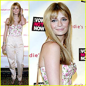 mischa-barton-event-to-prevent