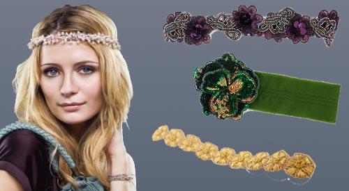 31b162d5b3196727_mischa-headbands