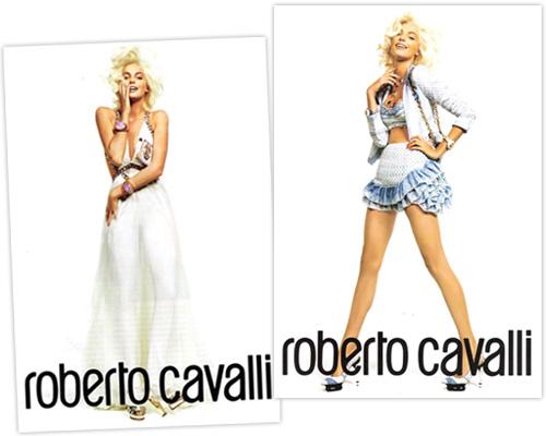 0245ac0000bb7eae_daria-cavalli1