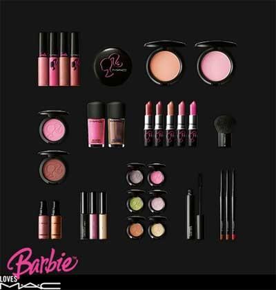 barbiemac01