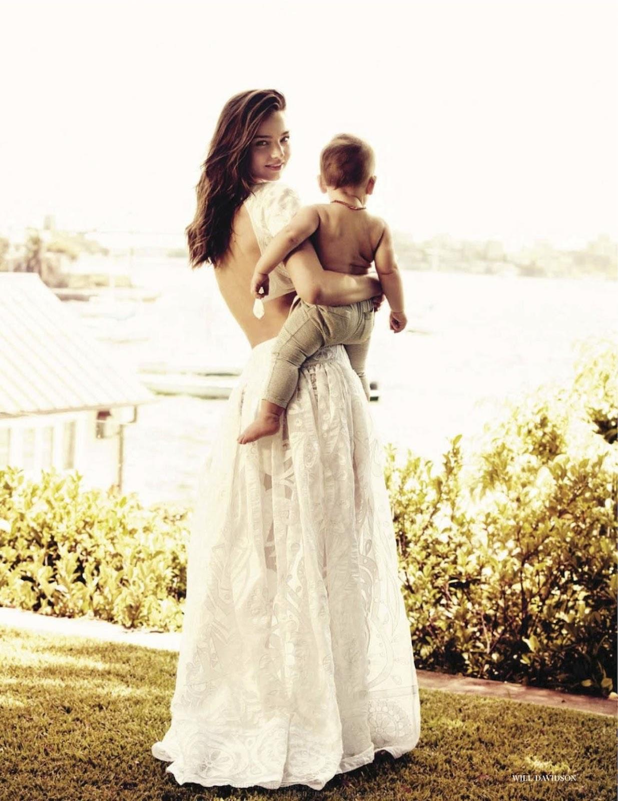 Miranda-Kerr-and-Flynn-Vogue