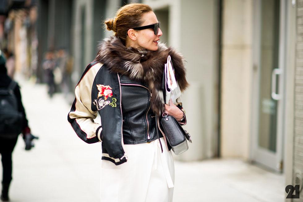 1861-le-21eme-adam-katz-sinding-ece-sukan-mercedes-benz-new-york-fashion-week-fall-winter-2012-2013-new-york-city-street-style-fashion-blog_21e1686