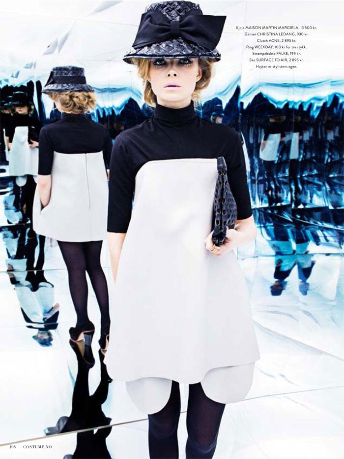 costume-siri-tollerod-factory-girl13