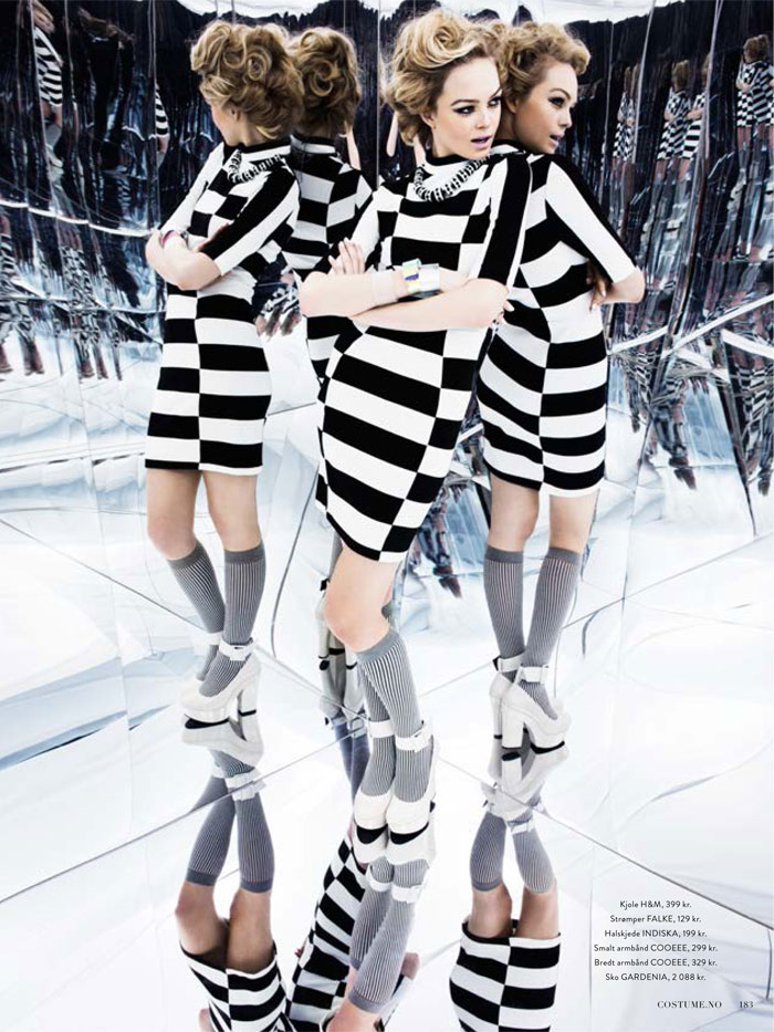 costume-siri-tollerod-factory-girl3