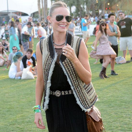 Coachella-Fashion-2013-Celebrity-Pictures
