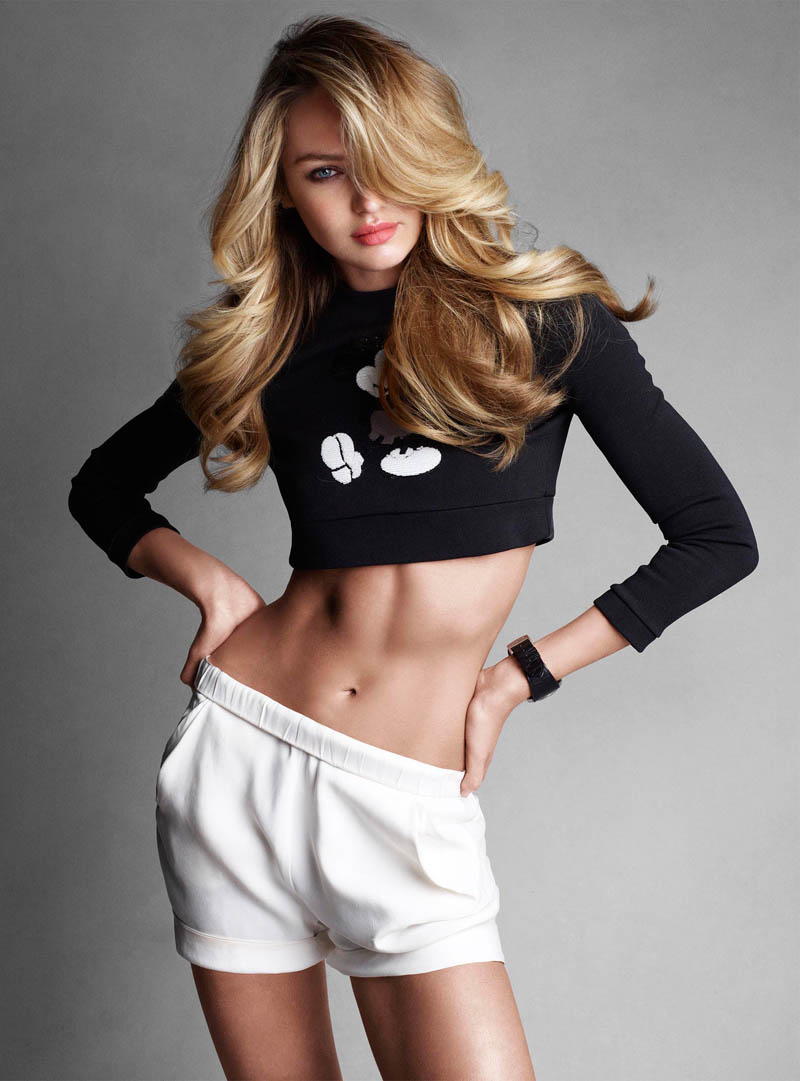 candice-vogue-shoot2