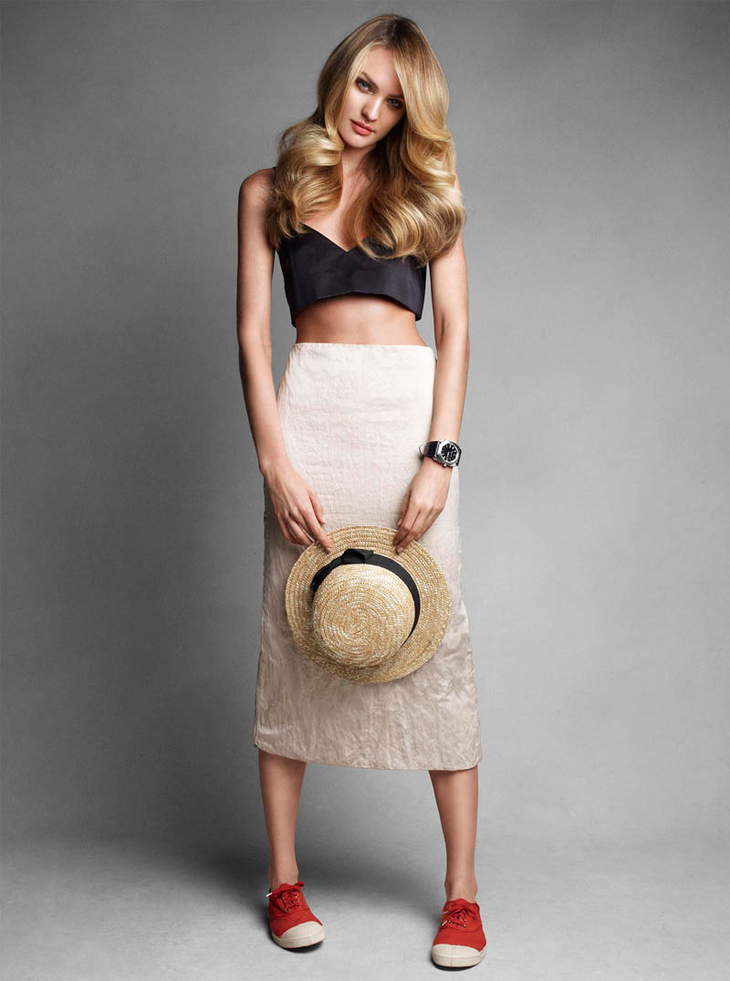 candice-vogue-shoot3