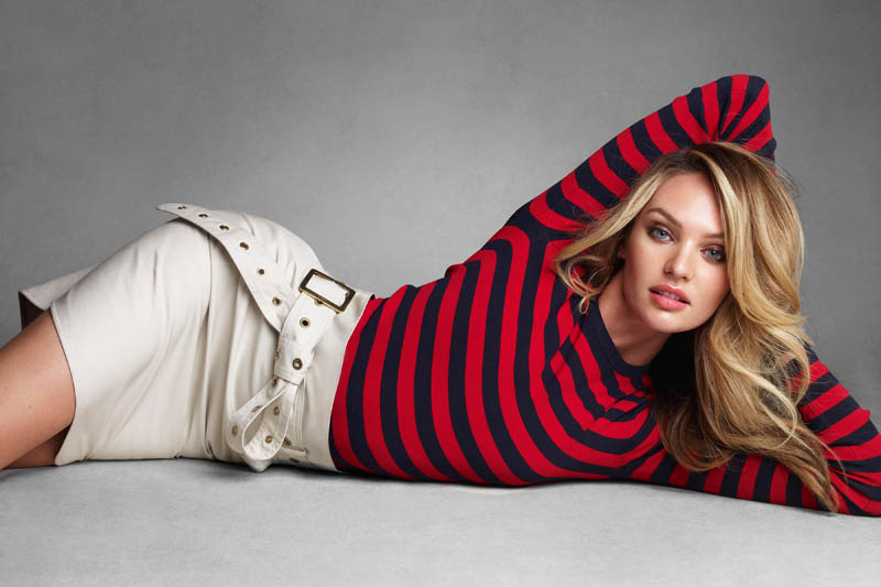 candice-vogue-shoot7