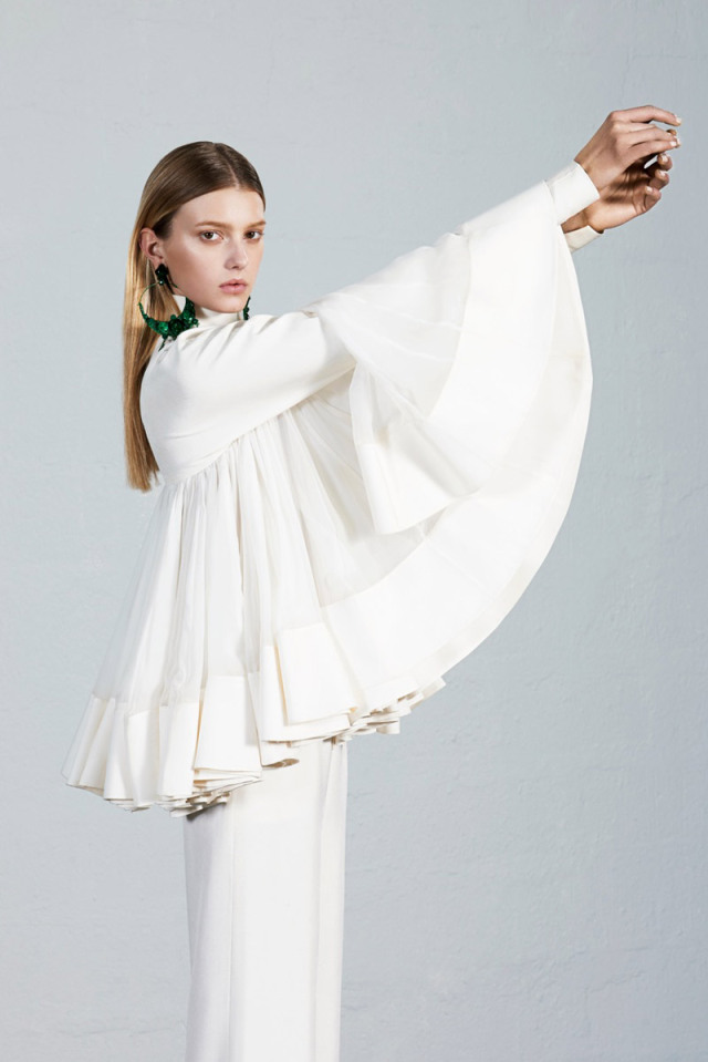 sigrid-agren-couture7