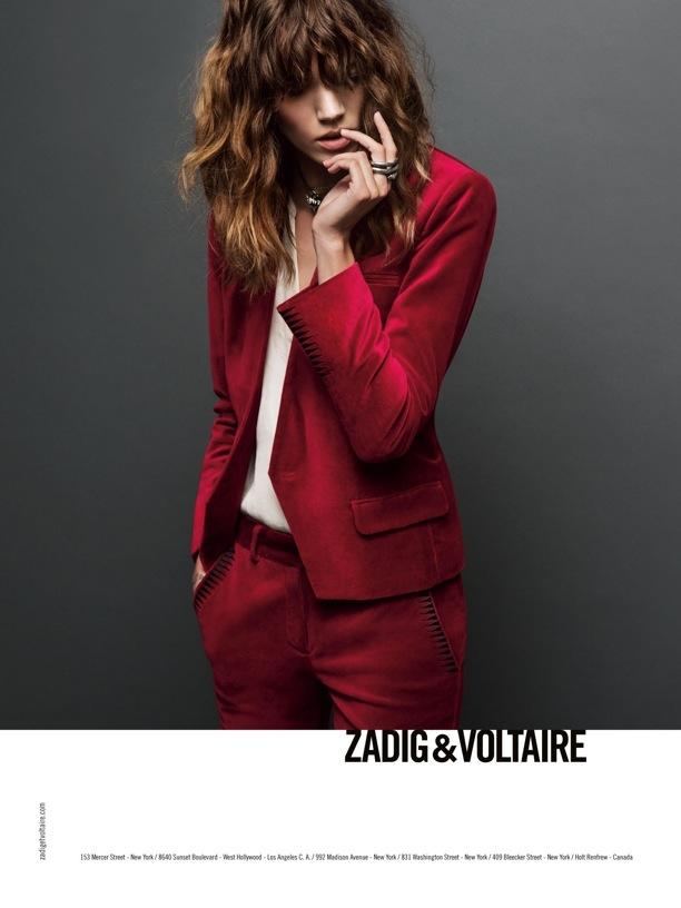 Zadig-Voltaire-FW-2013-1