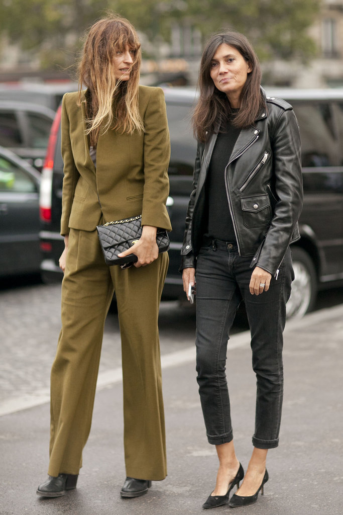 Parisian-chic-from-Emmanuelle-Alt
