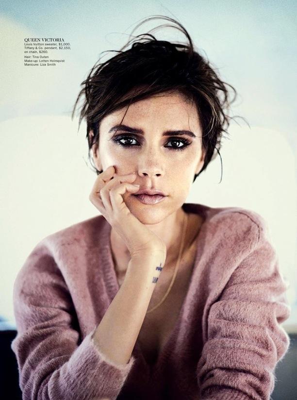 Victoria-Beckham-Vogue-Australia-1