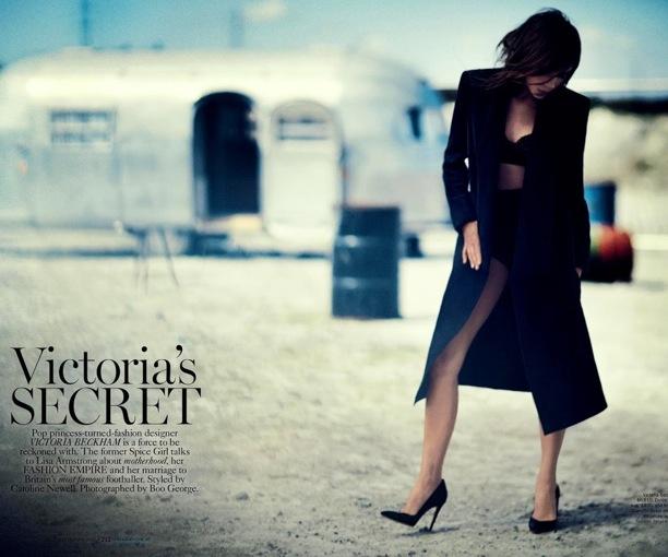 Victoria-Beckham-Vogue-Australia-2