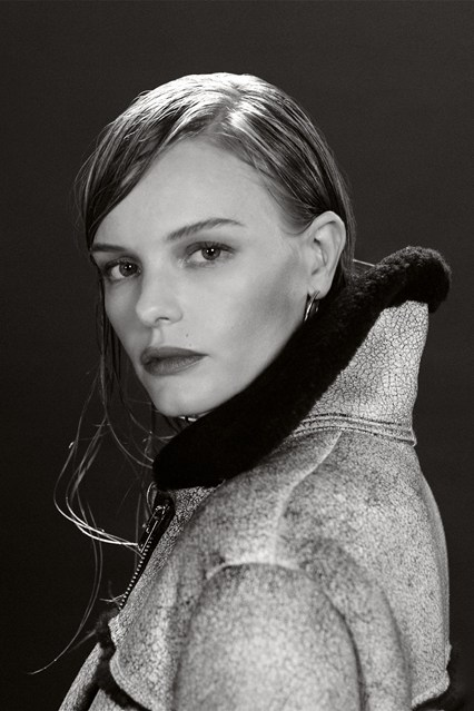 Kate-Bosworth-campaign-2-Vogue-23Oct13-Michael-Polish_b_426x639