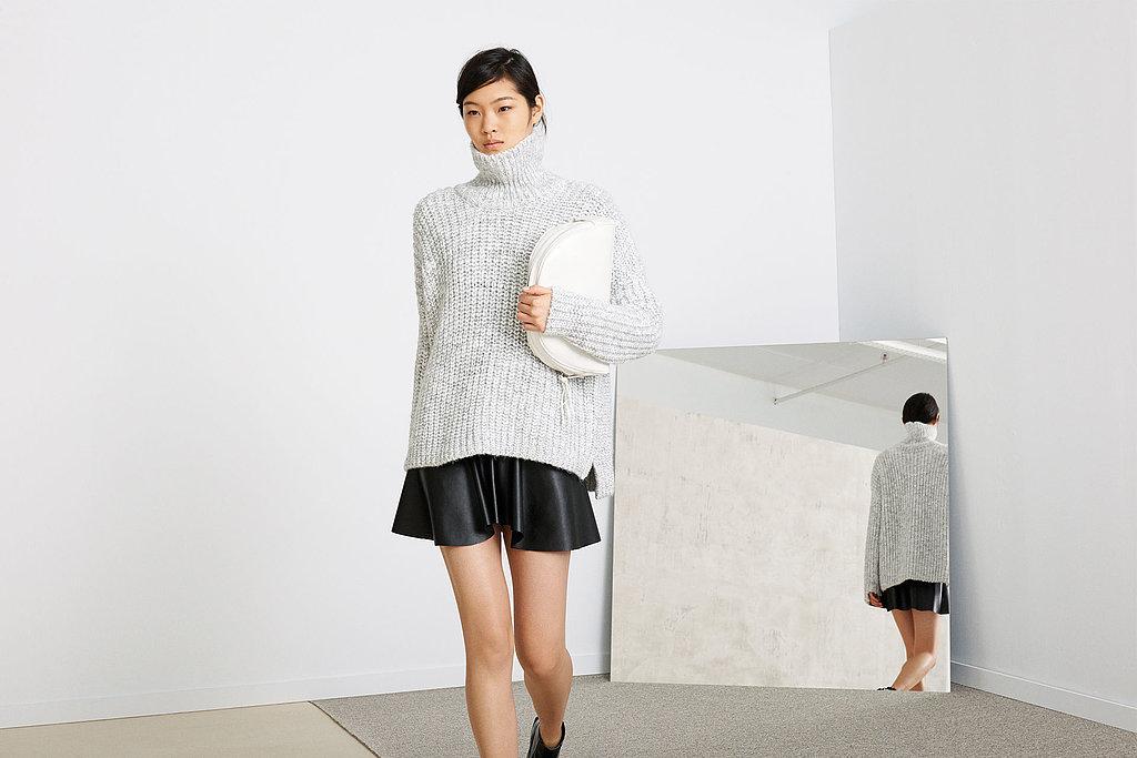 Zara-November (1)