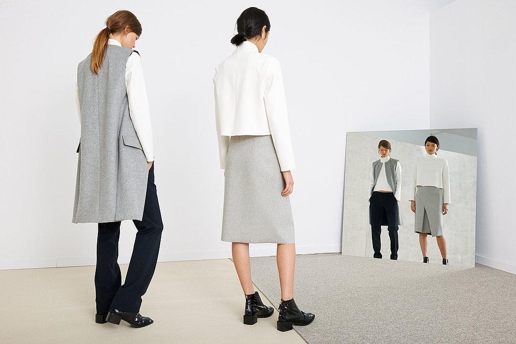 Zara-November (2)