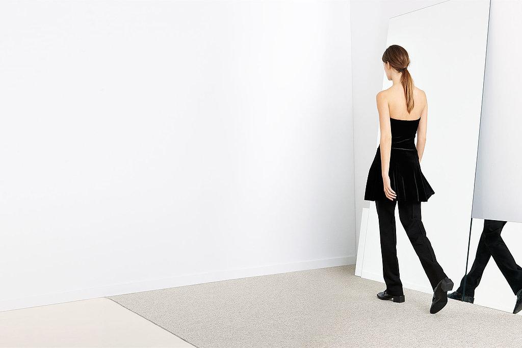 Zara-November (3)
