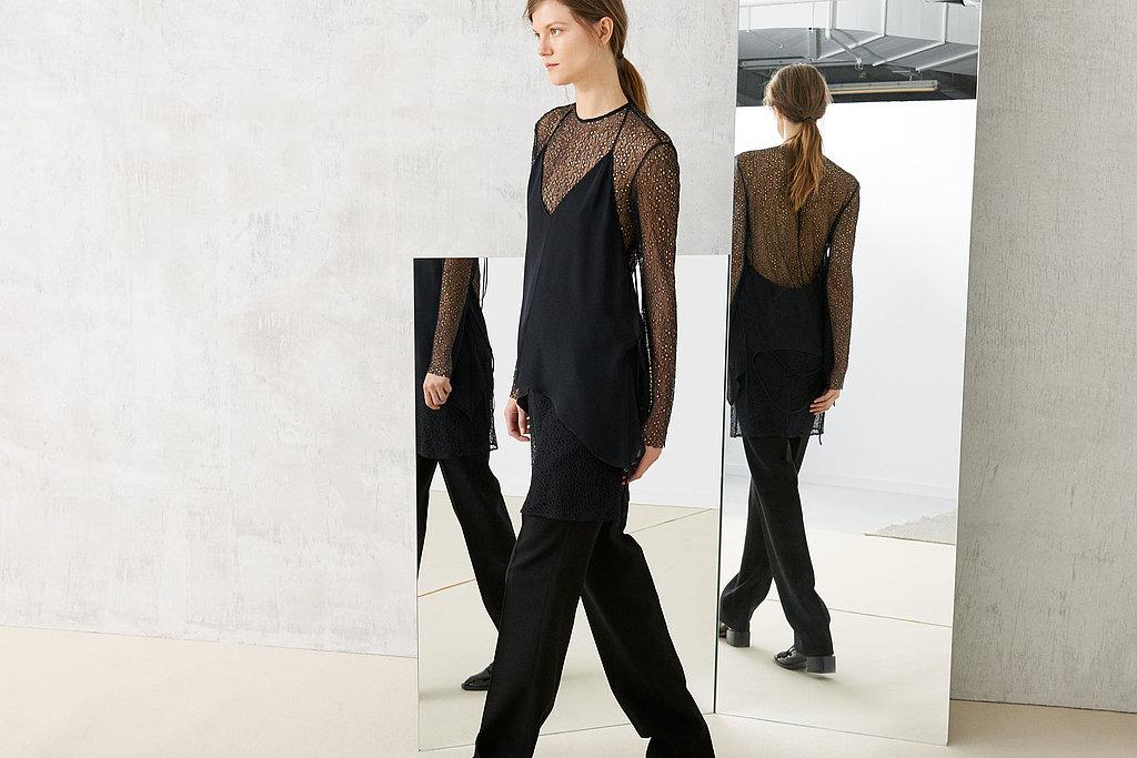 Zara-November (4)