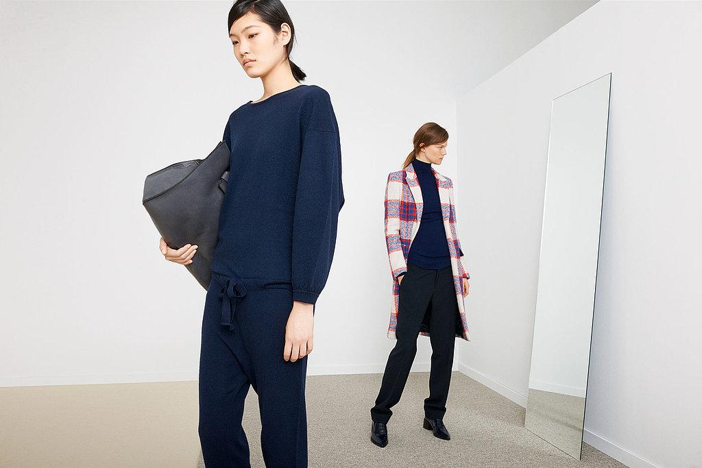 Zara-November