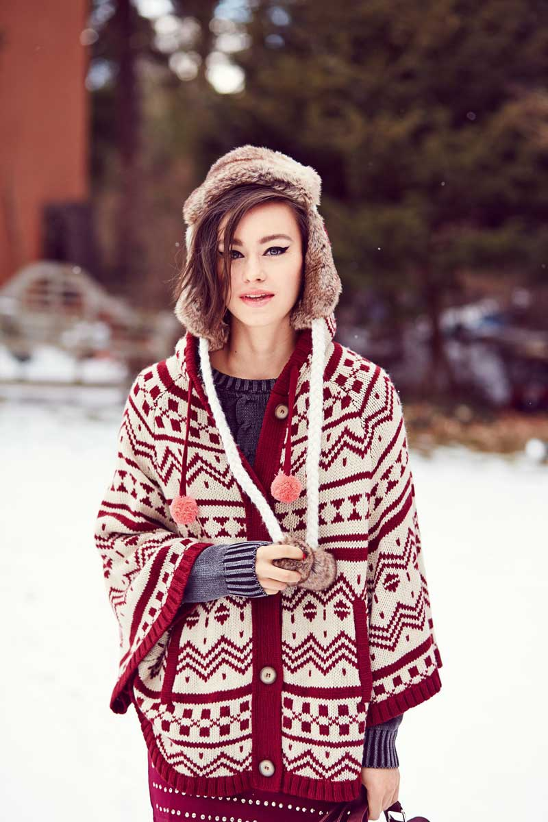 lookbook_de_evenoo_invierno_2013_2014_452967751_800x