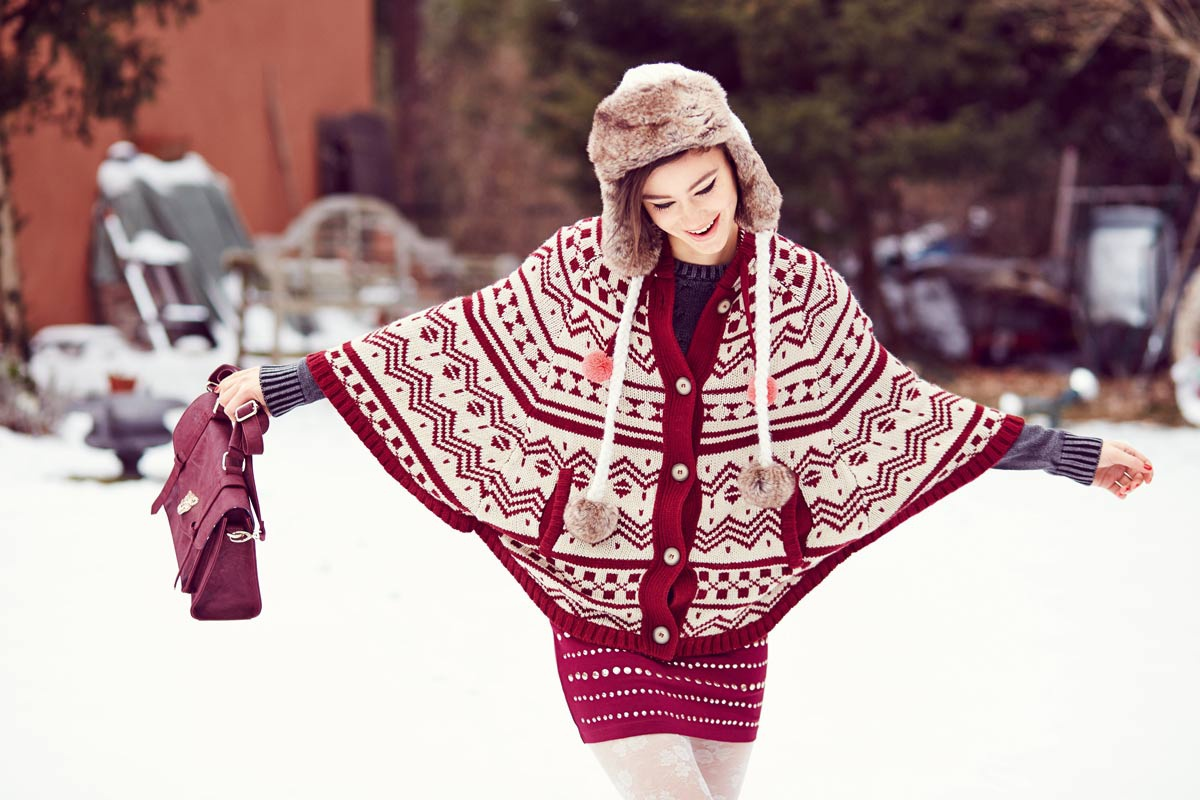 lookbook_de_evenoo_invierno_2013_2014_658766492_1200x