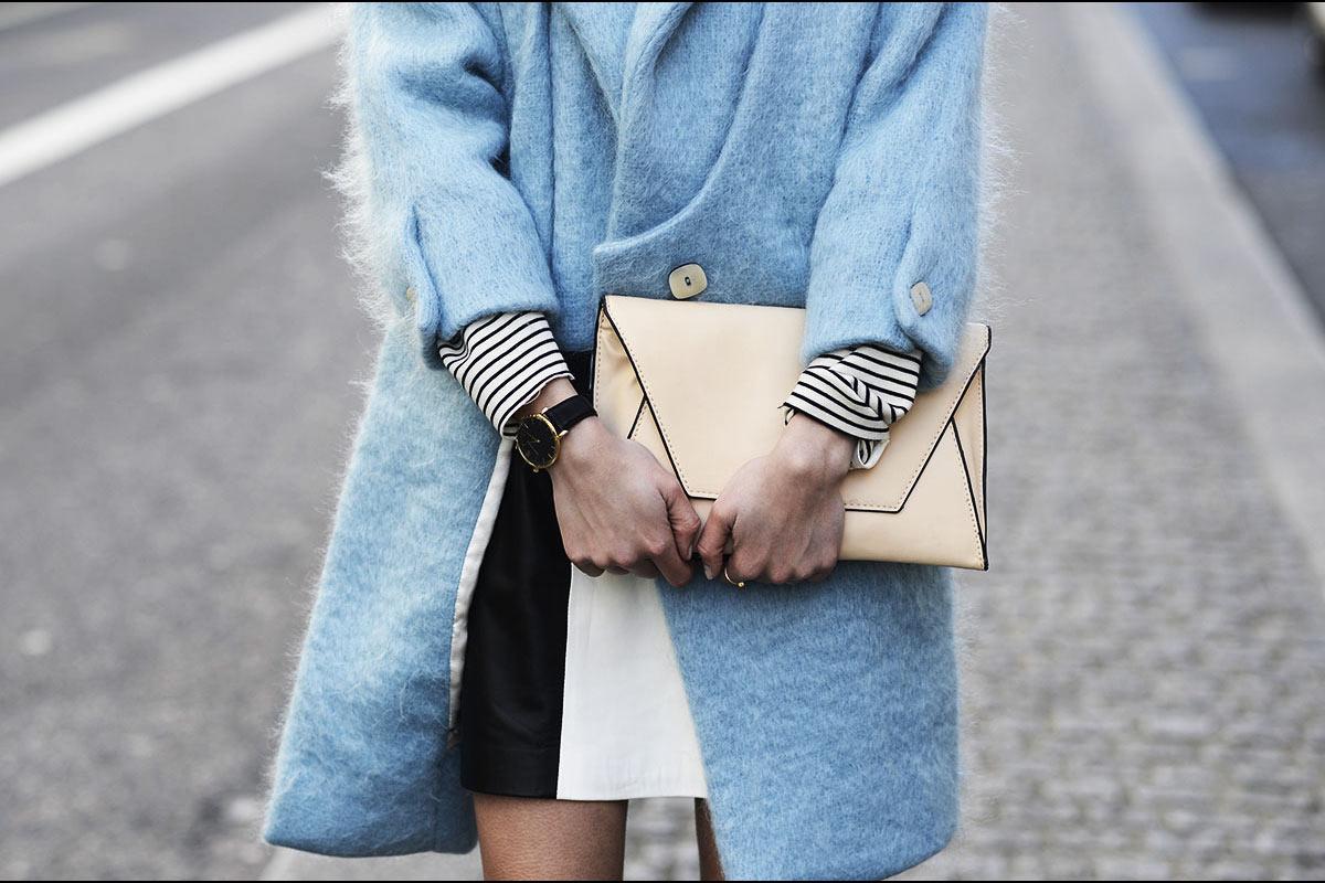 street_style_london_fashion_week_febrero_2014_639464305_1200x