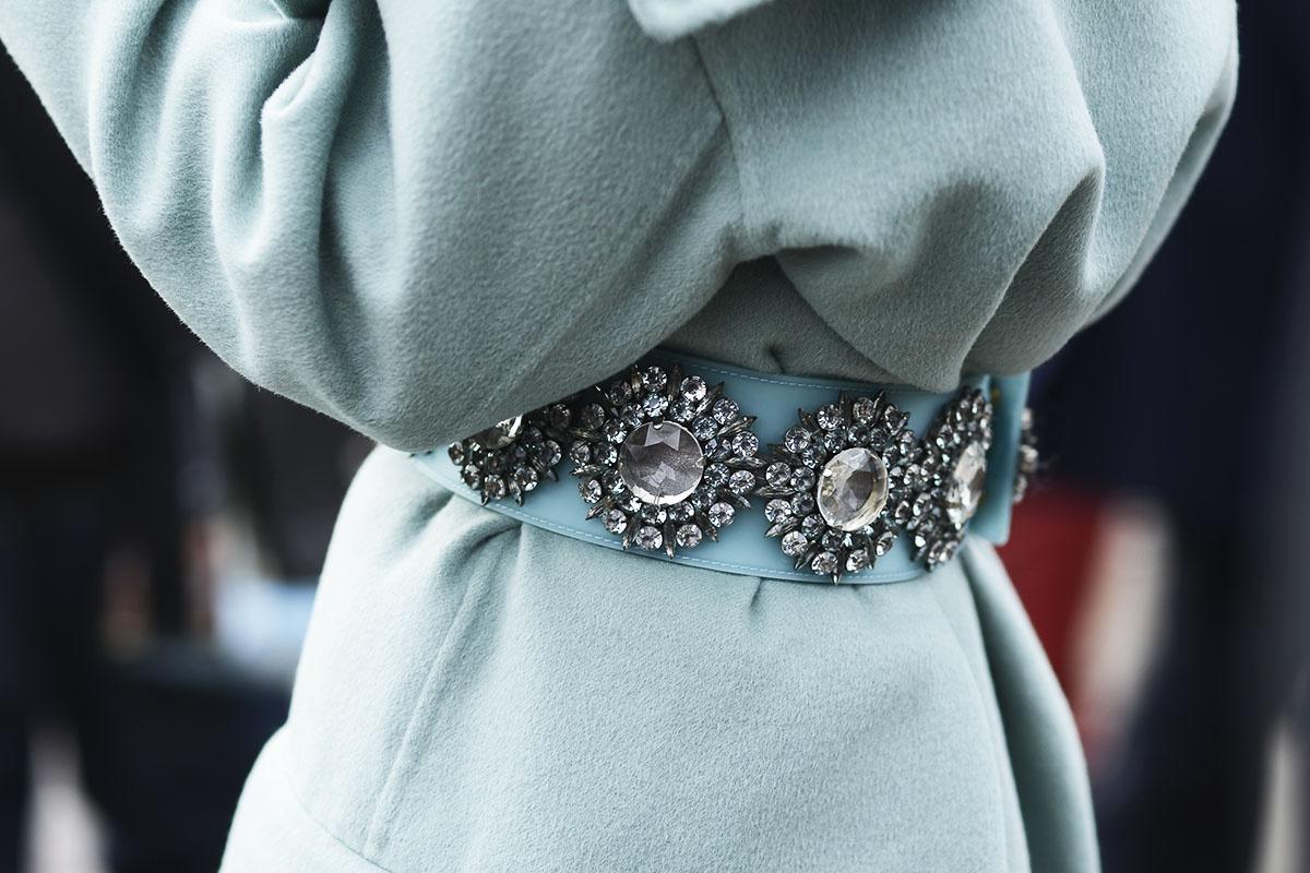 street_style_london_fashion_week_febrero_2014_65439311_1200x