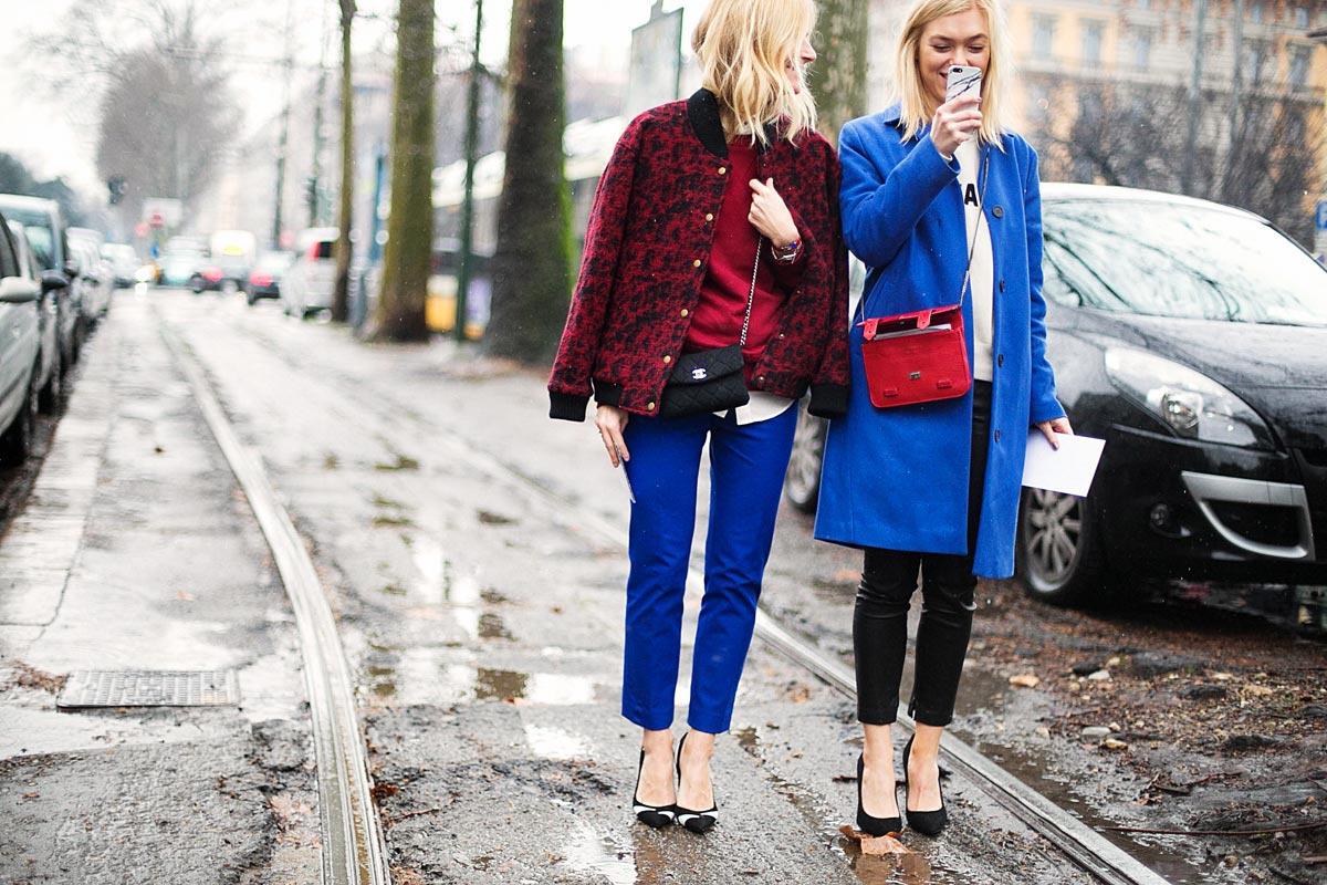 street_style_milan_fashion_week_febrero_2014_782761833_1200x
