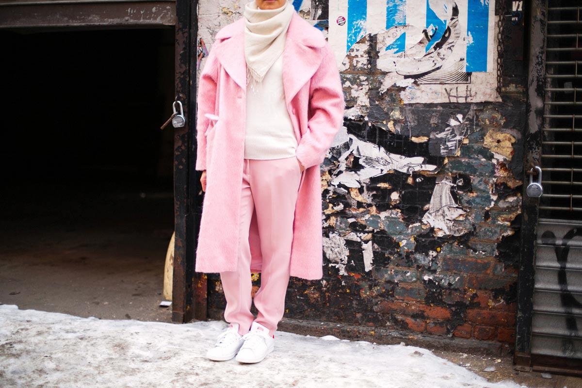street_style_semana_de_la_moda_nueva_york_febrero_2014_498524678_1200x
