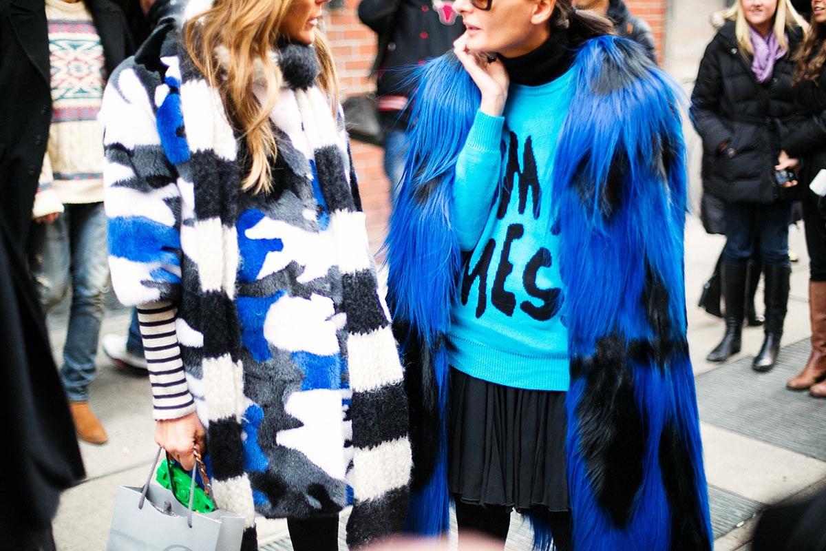 street_style_semana_de_la_moda_nueva_york_febrero_2014_610004314_1200x