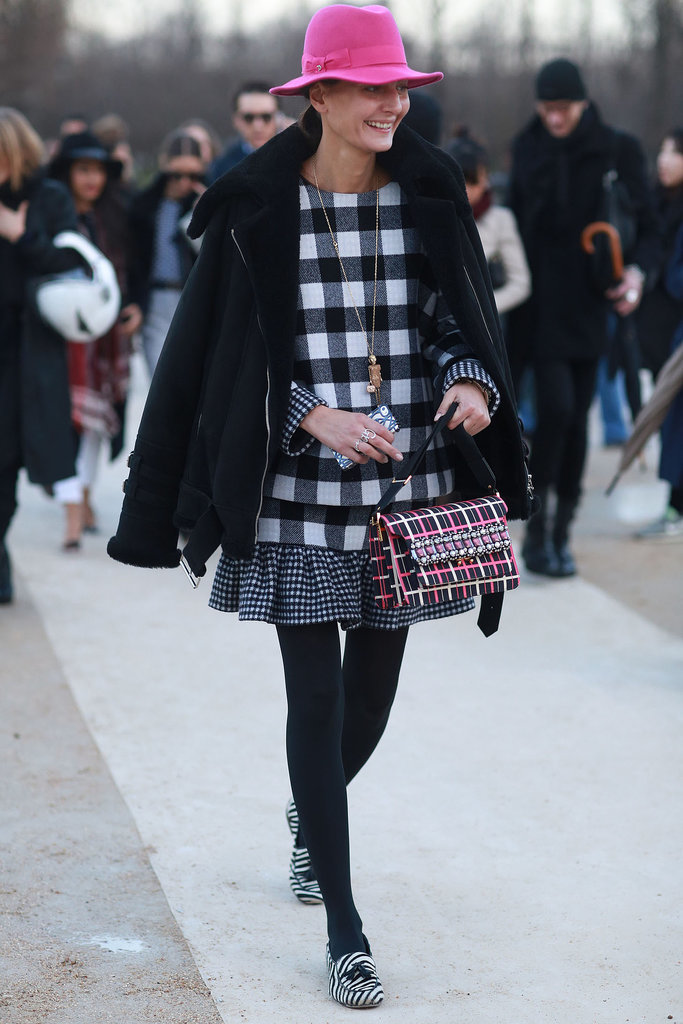 PFW-Street-Style-Day-Three