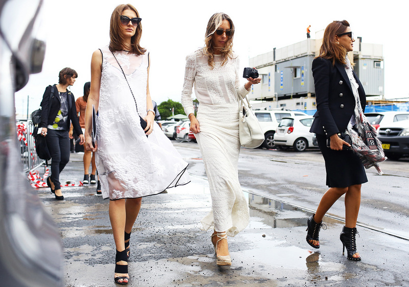 Australian-Fashion-Week-MBFWA-Streetstyle-Phil-Oh-Vogue.com-5
