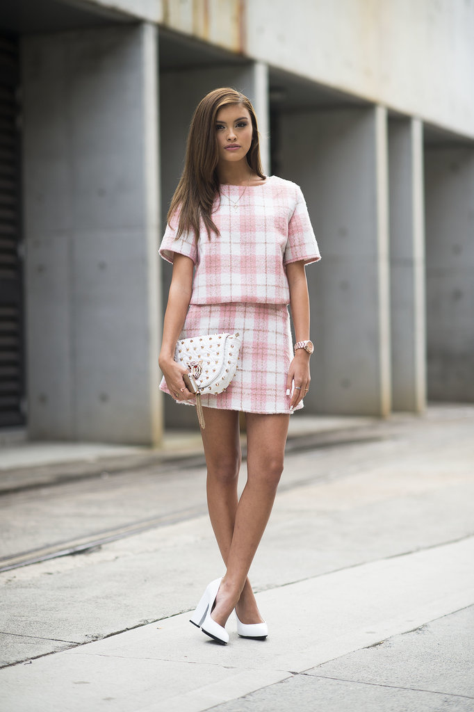 Street-Style-Australia-Fashion-Week (1)