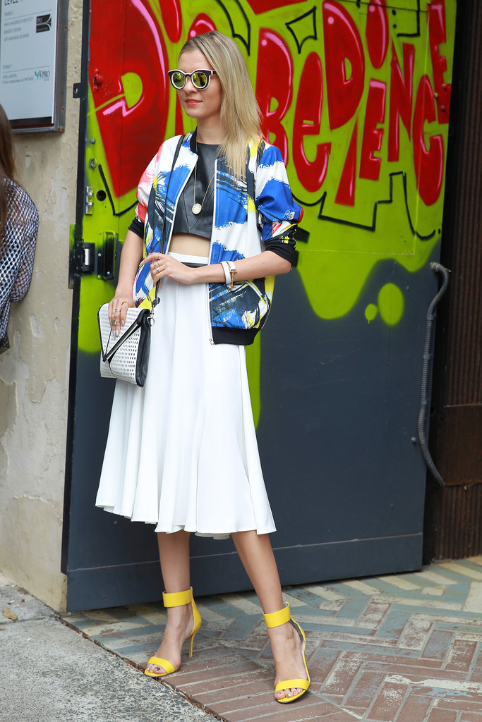Street-Style-Australia-Fashion-Week