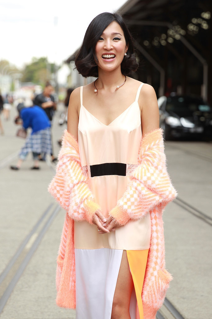 Street-Style-Sydney-Fashion-Week
