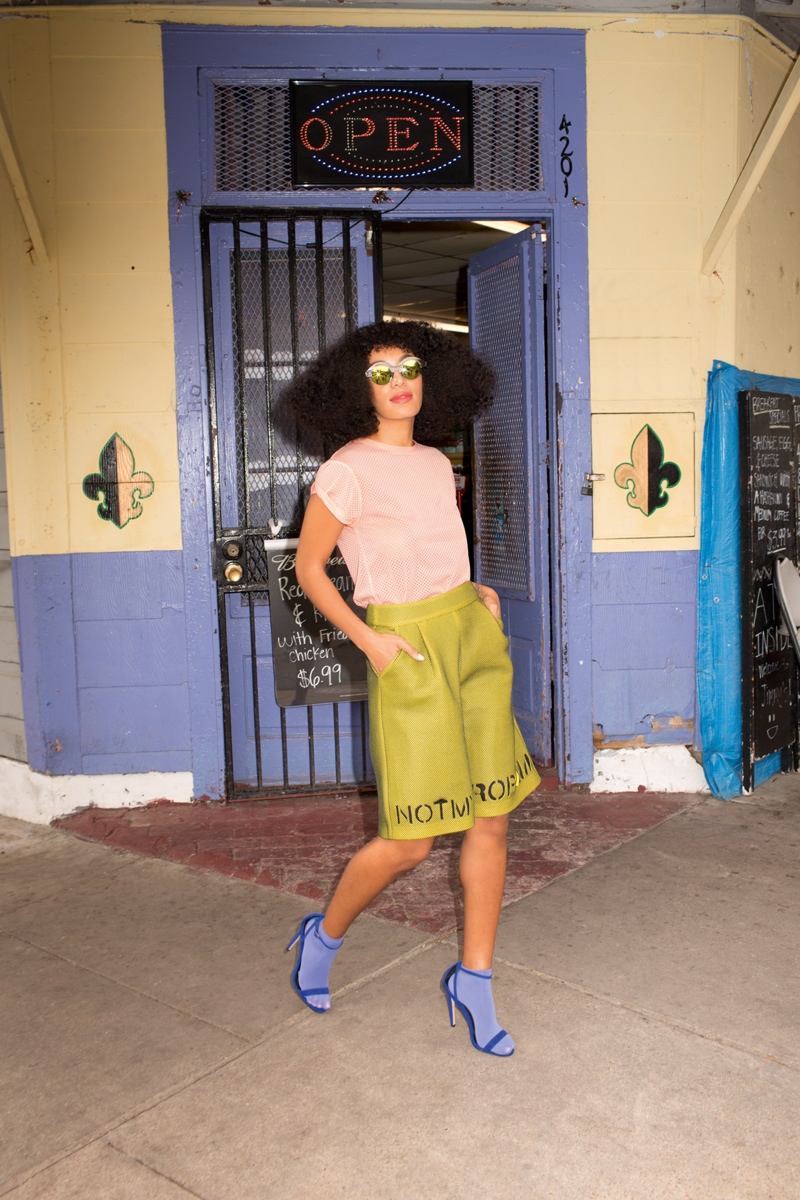solange-knowles-asos-shoot5