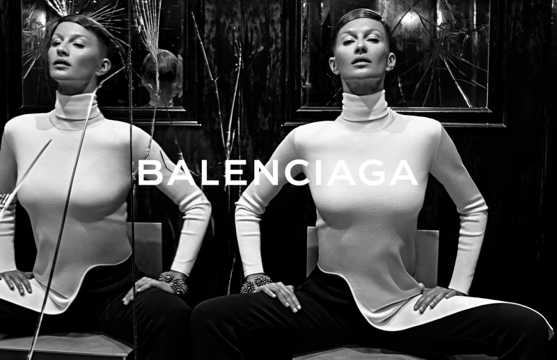 balenciaga-fall-winter-2014-advertisements2