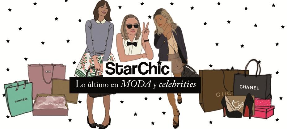 Starchic