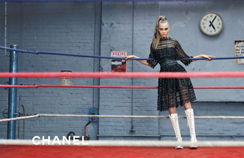 chanel-2014-fall-winter-campaign2
