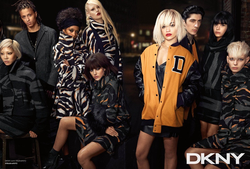 dkny-2014-fall-winter-campaign6