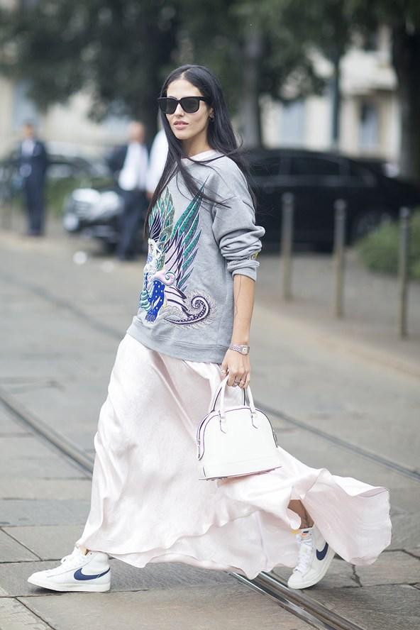 Gilda Ambrosio Vogue 22Sept14 Dvora_b_592x888