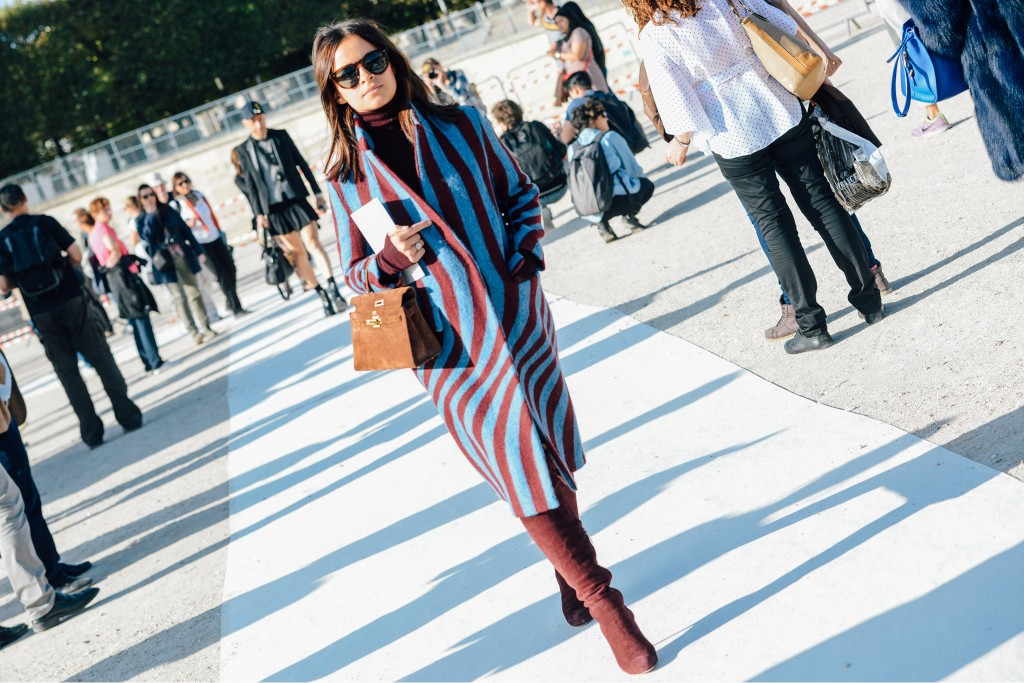 12_06_Tommy-Ton-Spring-2015-RTW