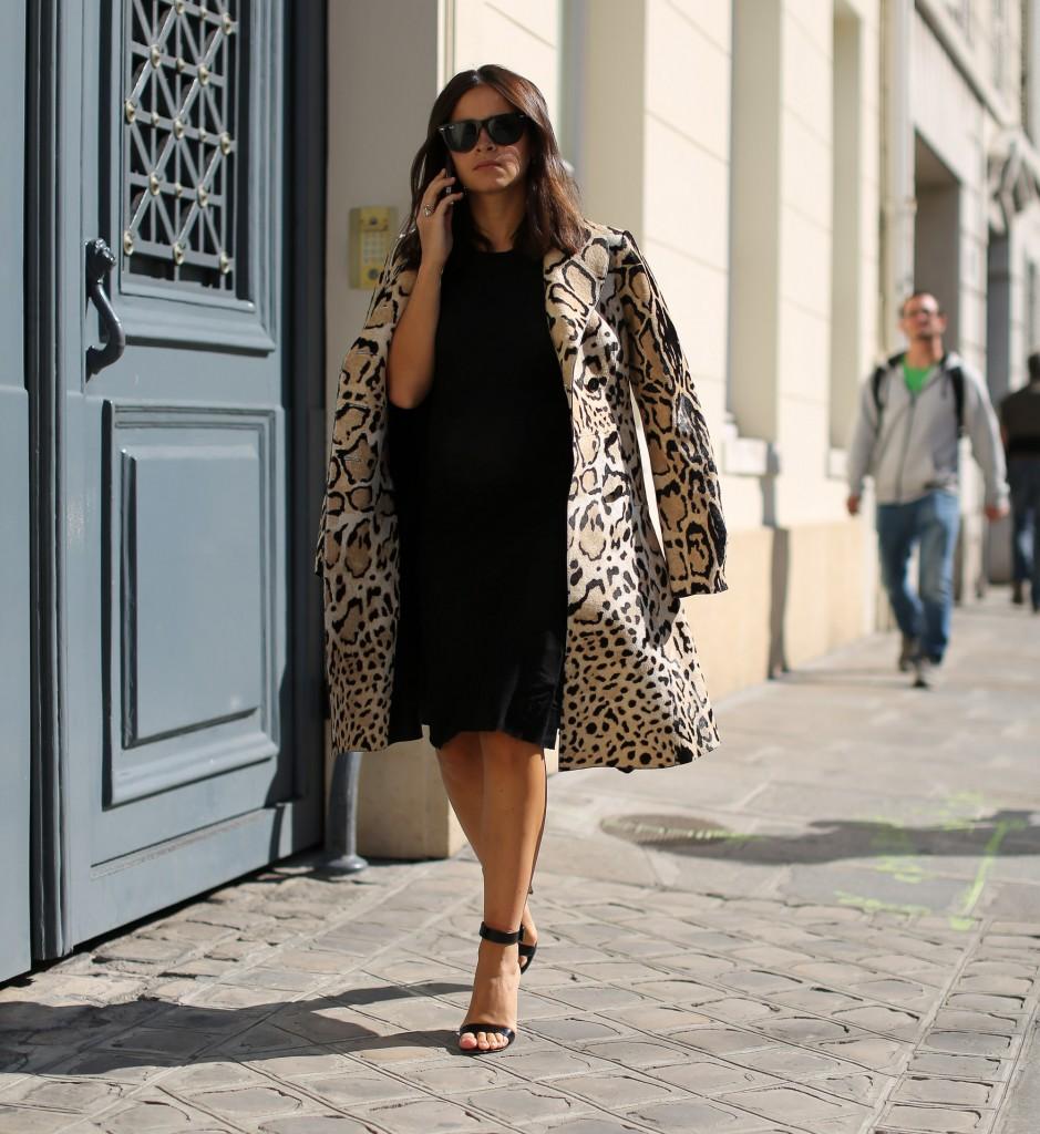 Paris-fashion-week-streetstyle-iovana-battaglia-ana-dello-russo-1-3