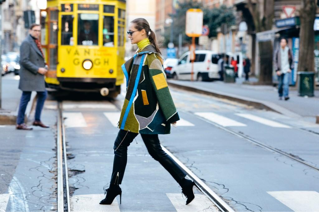17-tommy-ton-fall-2015-menswear-street-style-16