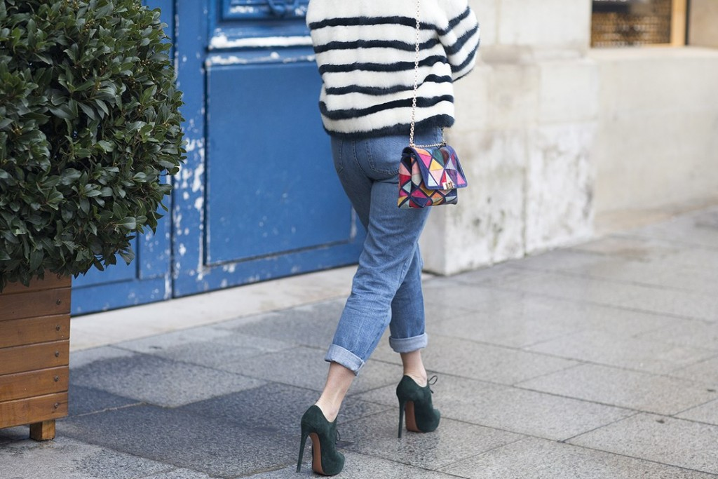 Harlequin bag Vogue 27Jan15 Dvora_b_1080x720