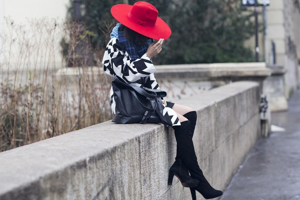 Lina Mahfouf 2 Vogue 29Jan15 Dvora_b_1080x720