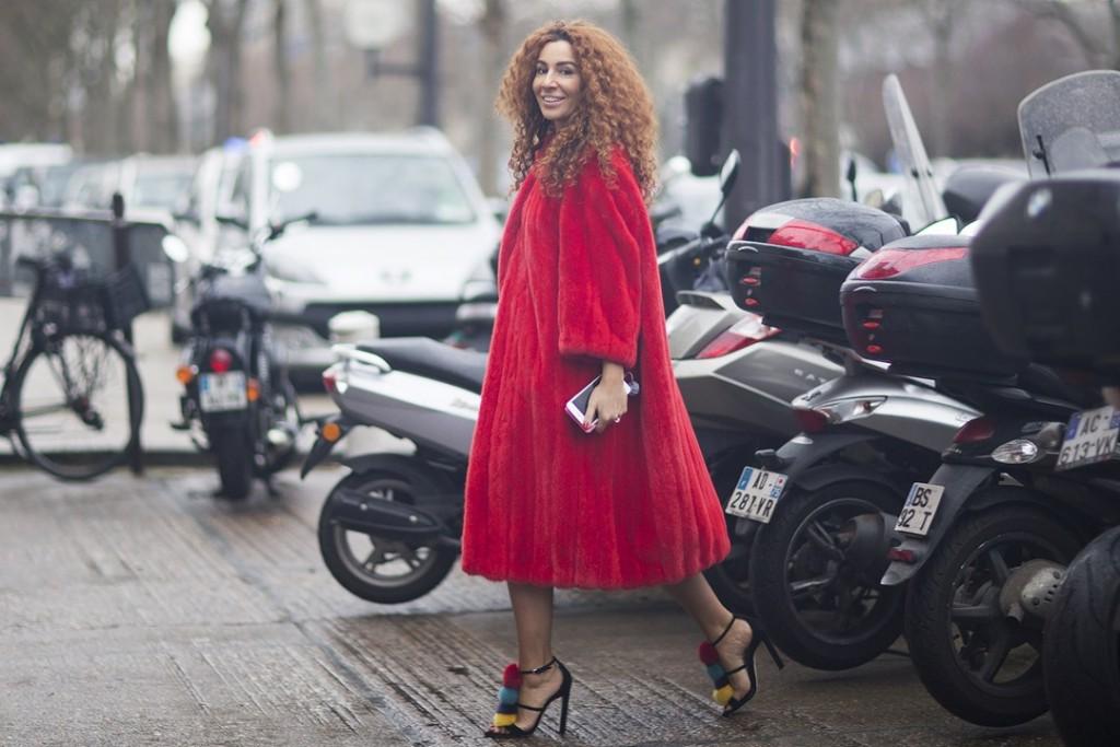 Natasha Zinko 2 Vogue 27Jan15 Dvora_b_1080x720