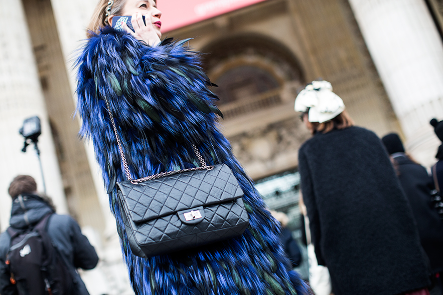 couture-spring2015-streetstyle-day2-02