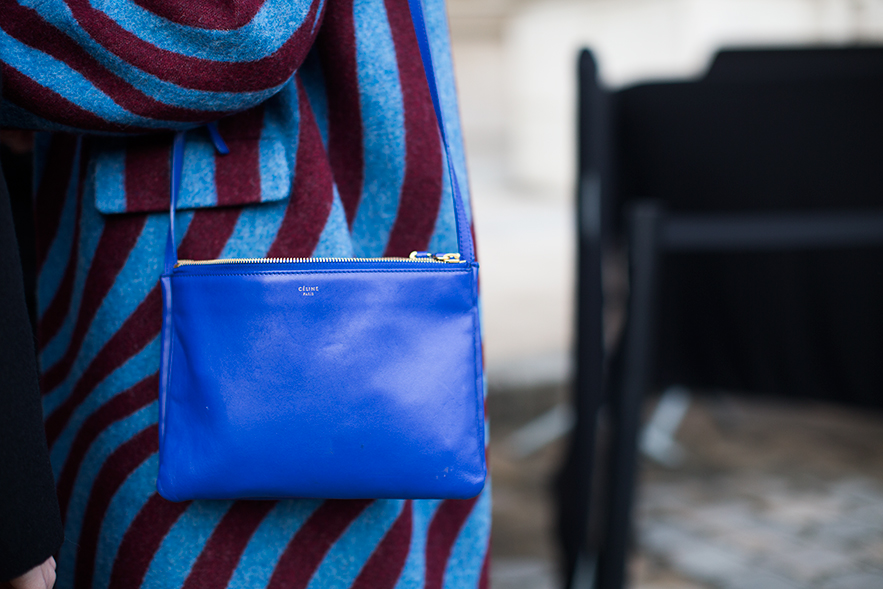 couture-spring2015-streetstyle-day2-16