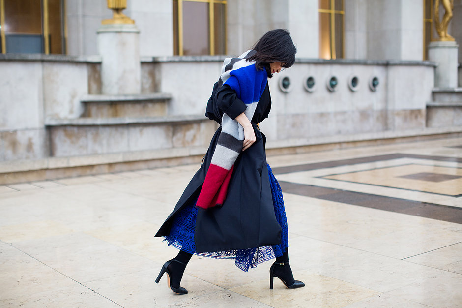 couture-spring2015-streetstyle-day3-02